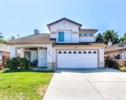 8968 East Valley Drive, Elk Grove image