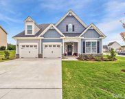 5409 Sapphire Springs Drive, Knightdale image