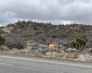 0     Hwy. 2 Highway, Pinon Hills image