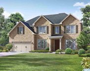 2107 South Meadows Drive, Huntsville image