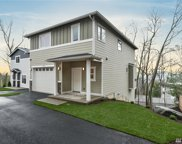 12020 Lot # 27 27th Ct S, Burien image