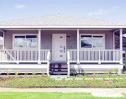 91-1331 Uluahewa Street Unit Hooulu Lot 67, Ewa Beach image