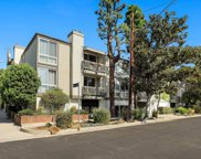 5003 Westpark Drive Unit #204, North Hollywood image