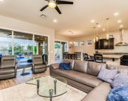 5250 N 148th Avenue, Litchfield Park image