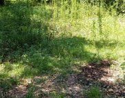 Lot 10 Maulden St., Conway image