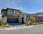 10359 Kesington Drive, Las Vegas image