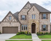 2113 Grafton Lane, McKinney image