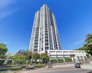 2982 Burlington Drive Unit 1103, Coquitlam image