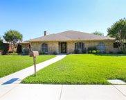 7216 Canongate Drive, Dallas image