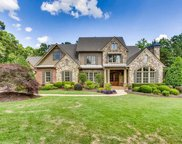 13205 Addison Road, Roswell image