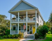 402 Cades Trail, Southport image