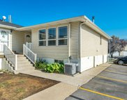 3051 S Orchard Dr Unit A/1, Bountiful image