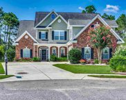 4240 Pointer Ct., Myrtle Beach image