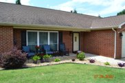 3915 Spyglass Drive, Maryville image