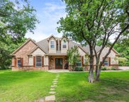 649 E Canyon Creek Lane, Weatherford image