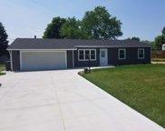 5420 Homestead Road, Fort Wayne image