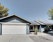 18408 N 56th Lane, Glendale image