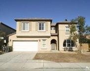 84366 Redondo Norte, Coachella image