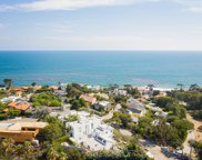 31855 Broad Beach Road, Malibu image