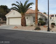 5308 Jim Dent Way, Las Vegas image