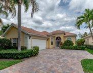 4705 Dovehill Drive, Palm Beach Gardens image
