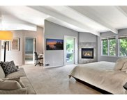1345 Fairlawn Way, Golden Valley image