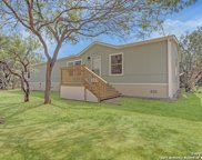 2398 County Road 306, Floresville image