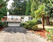 22708 3rd Ave SE, Bothell image