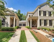 655 Founders Park Dr, Hoover image