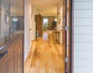 15175 Sunwood Boulevard Unit #DD12, Tukwila image