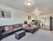 3478 S Cozy River Pl Unit 306, West Valley City image