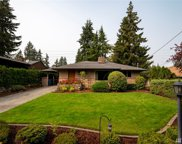 1054 NE 188th St, Shoreline image