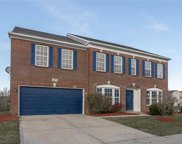 12596 Courage  Crossing, Fishers image