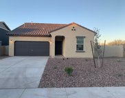 272 W Mammoth Cave Drive, San Tan Valley image