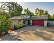 862 SE ROBERTS  CT, McMinnville image