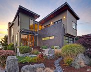 6762 Beach Dr SW, Seattle image