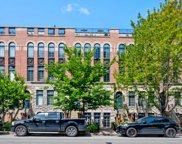 360 W Huron Street Unit #A, Chicago image