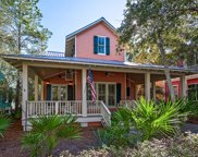 108 Silver Laurel Way, Santa Rosa Beach image