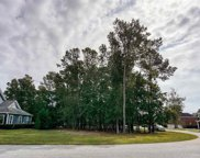 1708 N Highgrove Ct., Surfside Beach image