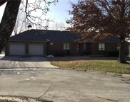 1636 Essex Drive, Warrensburg image