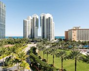 19370 Collins Ave Unit 723, Sunny Isles Beach image