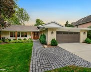 1645 Sequoia Trail, Glenview image
