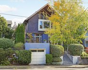 7310 28th Ave NW, Seattle image
