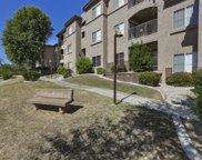 13700 N Fountain Hills Boulevard Unit #130, Fountain Hills image