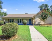 6608 N Sugar Creek Drive N, Mobile, AL image