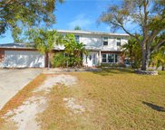 1300 Chesterfield Drive, Clearwater image