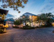 20 E E Water Street, Rosemary Beach image