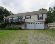 1144 St. Johnsbury Road, Littleton, New Hampshire image