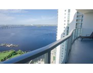 3000 Oasis Grand  Boulevard Unit 2304, Fort Myers image
