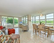 440 Seaview Ct Unit 111, Marco Island image